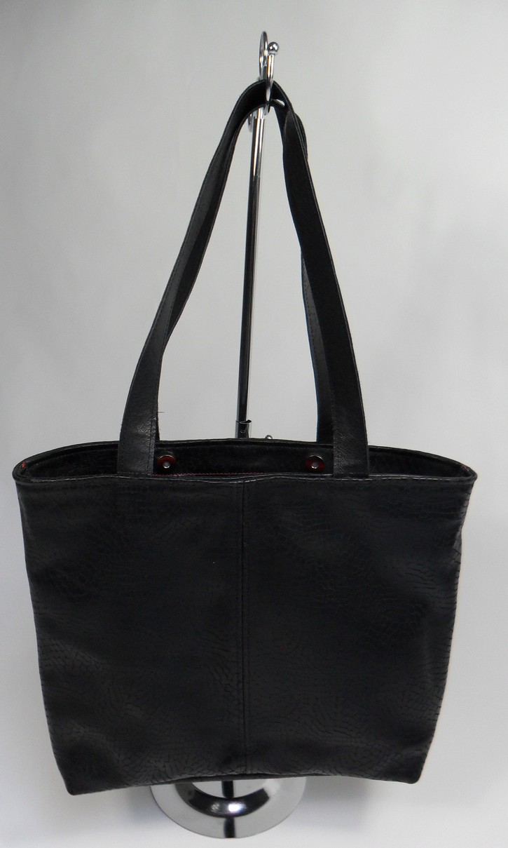 Joanzzy Shopper JoS002